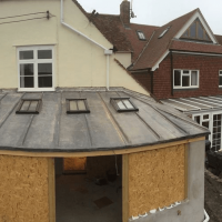 Lead-roof-Sunhouse-Wiltshire