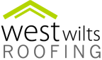 west-wilts-roofing-logo